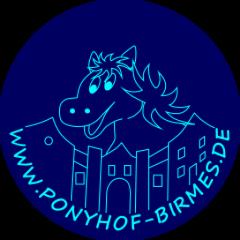 Ponyhof Birmes
